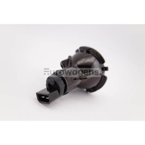Parking light bulb holder BMW 5 Series E60 E61 07-10
