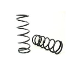 "Land Rover 90/110/130/D1/RRC Terrafirma +2"" Medium Load Front Springs - TF018"