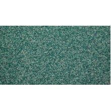 Reptile Calcium Sand Green 2.5kg (Pack of 10)