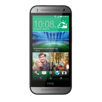 HTC One M9 Silver | Unlocked