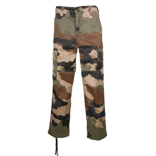 Children's BDU Hunting or Adventure Pants