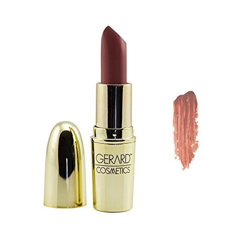 Gerard Cosmetics 1995 Lipstick