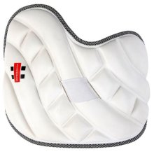 GRAY NICOLLS CHEST GUARD ATOMIC