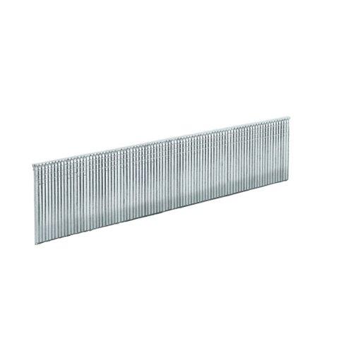 Einhell 3000 pcs Tacker Stapler Nails 25 mm for Pneumatic Air Tacker DTA 25/2