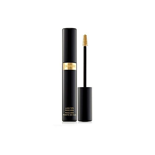 TOM FORD LASH TIPS MASCARA - BURNISHED GOLD by Tom Ford