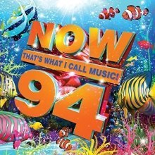 Now Thats What I Call Music 94 [CD]