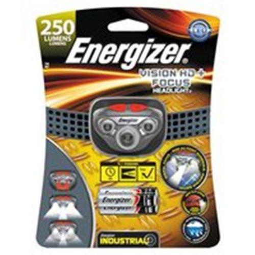 Dorcy International 8629024 275 Lumens 3AAA Multi Mode Headlight