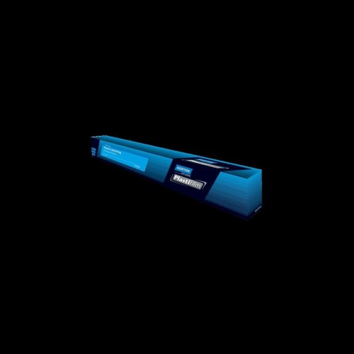 Plastifilm Masking Film - 4m x 150m