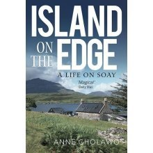Island on the Edge: A Life on Soay