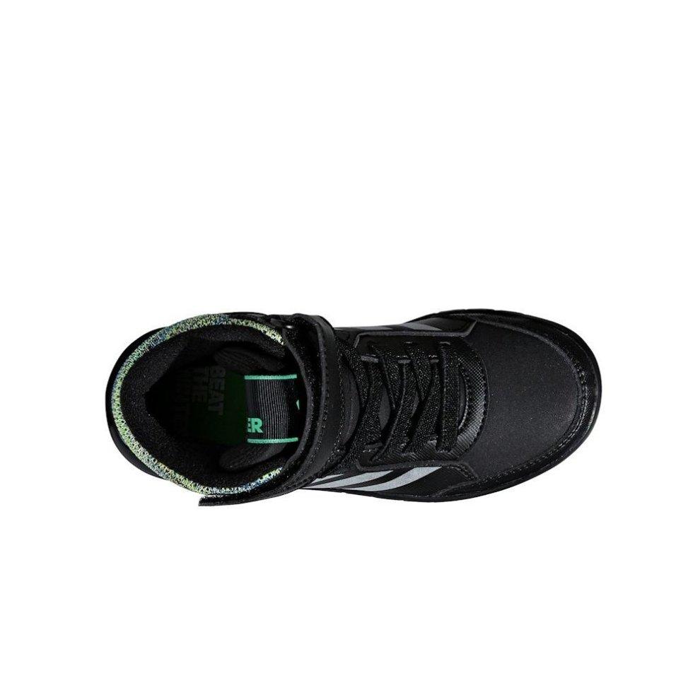 hot sale online 1849e 30ef4 ... Adidas Alta Sport Mid Btw K Size 11 - 1 ...