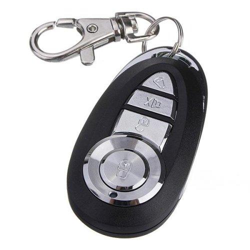 315mhz Wireless Remote Control for Electric Door Security Alarm