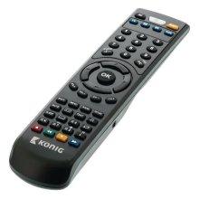 Konig KN-PCRC40 Remote Control