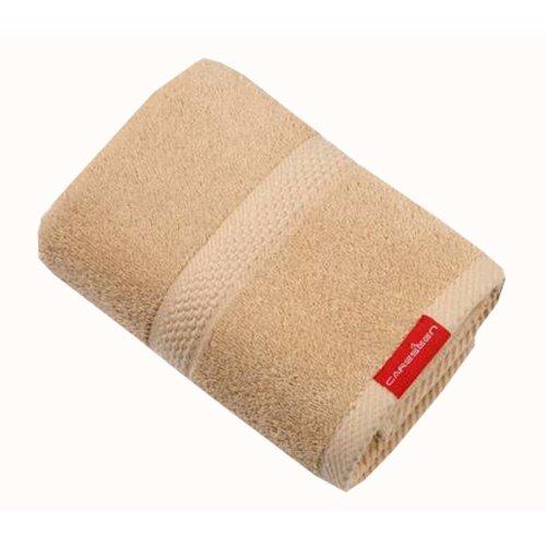 Absorbent Soft Cotton High Quality Wash Face Towel Sport Bath Towel Wrap Turban
