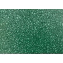 A4 150gsm Green 164 Shiny Leather Look Paper Pack -  a4 150gsm green 164 shiny leather look paper pack shining leatherette 120gsm