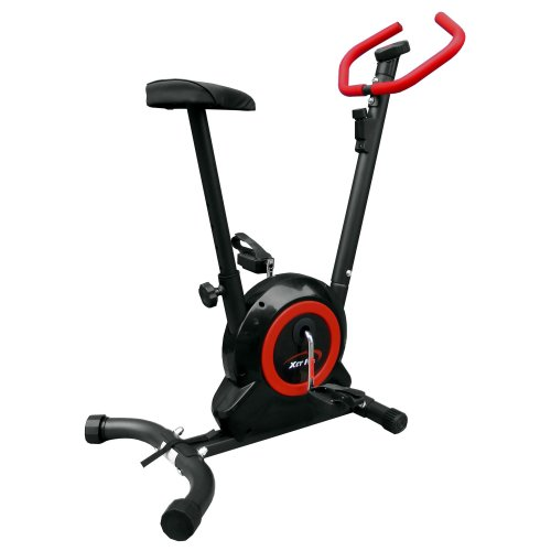 Xerfit™ Exercise Bike
