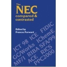 The Nec Compared and Contrasted