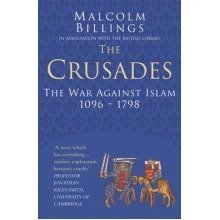 The Crusades Classic Histories Series