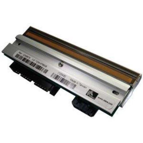 Zebra G79059M Printhead Direct Thermal Thermal Transfer G79059M