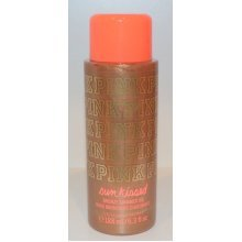 Victoria's Secret Pink Sun Kissed Bronzer Shimmer Oil 188 ml / 6.3 oz