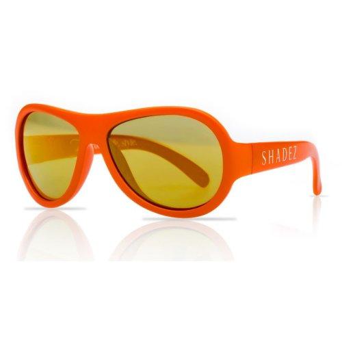 Shadez sunglasses