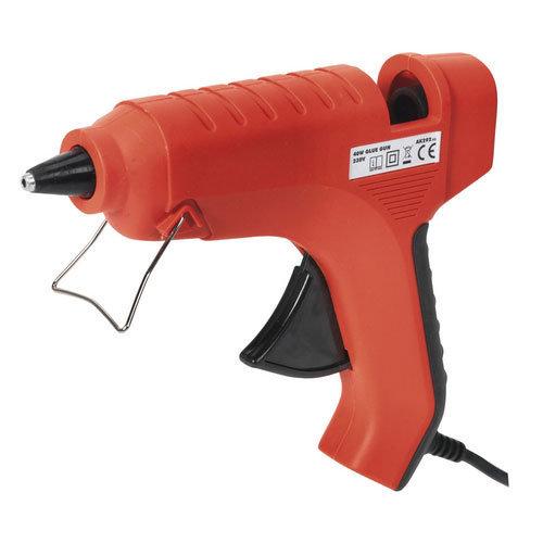 Sealey AK292 40W Glue Gun