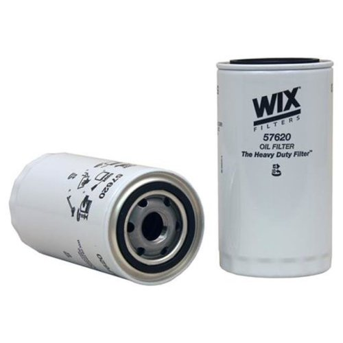 WIX Filters 57620 Spin-On Lube Filter