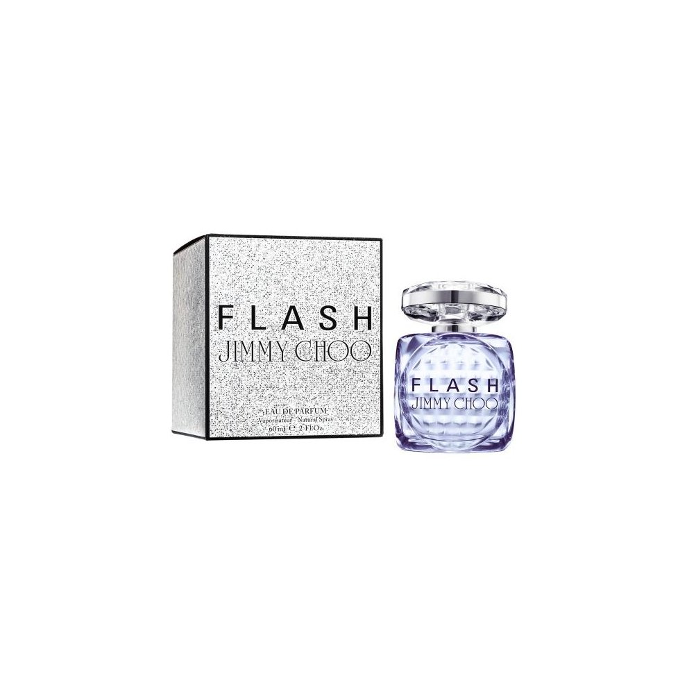 Jimmy Eau Ml Choo 60 Flash De Parfum N0n8wPXOk