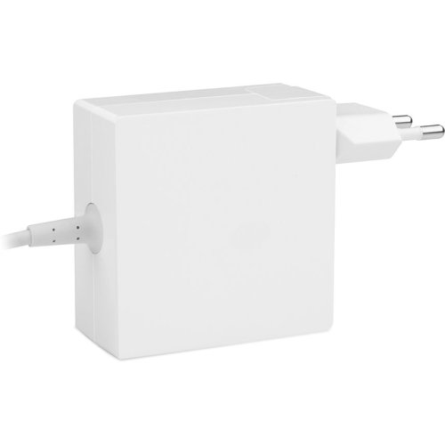 MicroBattery MBXAP-AC0015 Power Adapter for MacBook MBXAP-AC0015