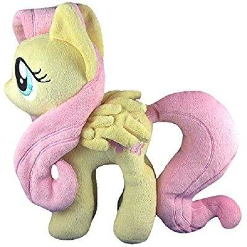 4Th Dimension My Little Pony Fluttershy 12 Plush