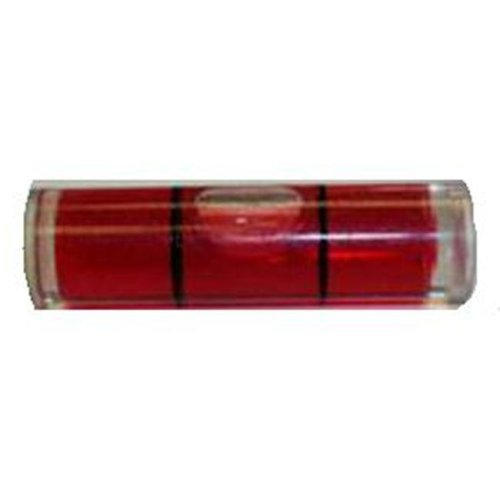 Specialty Archery 5968 S&S Level Large Red