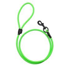 High Quality Pet Dog Leash Rope Training Lead