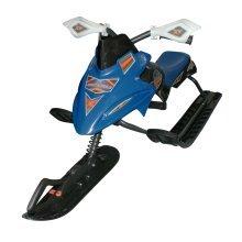 Xv Snow Mobile - Boyz Toys New Ry844 -  snow mobile xv boyz toys new ry844