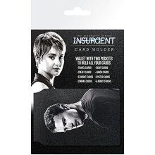 "Gb Eye ""insurgent, Dauntless"" Card Holder, Multi-colour"