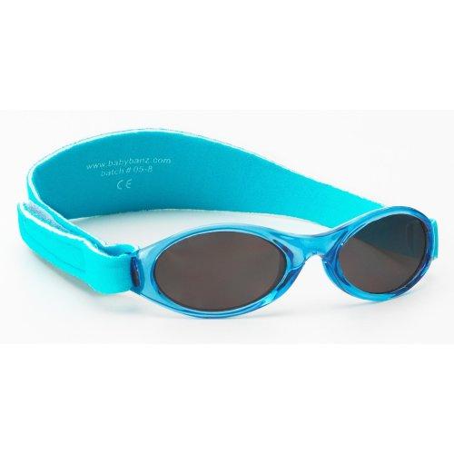 Baby Banz Adventurer Sunglasses