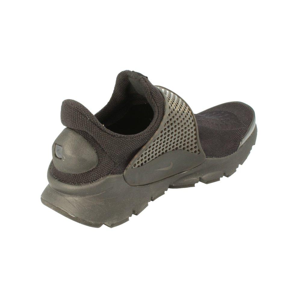 6ccfc081fb4 ... Nike Sock Dart Mens Running Trainers 819686 Sneakers Shoes - 2 ...