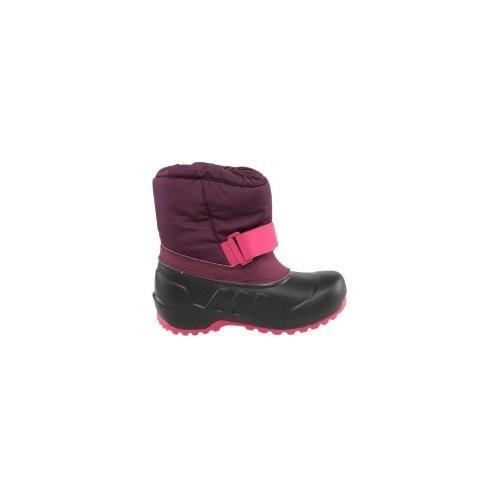 Adidas CH Winterfun Girl K
