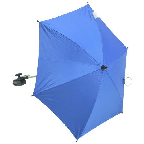 Baby Parasol compatible with Chicco Trio Enjoy Blue