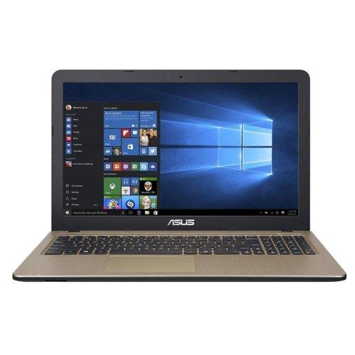 Asus VivoBook X540YA-XX055T 15.6 Inch Laptop AMD A8-7410 8GB RAM