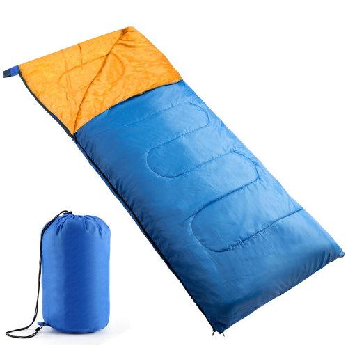 Adult Single Sleeping Bag