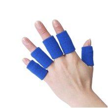 Sports Finger
