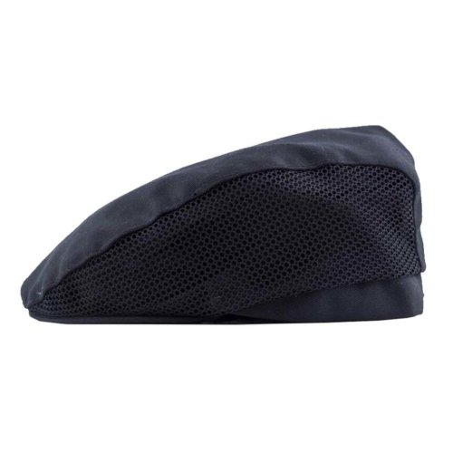 [I] Kitchen Chef Hat Restaurant Waiter Beret Bakery Cafes Beret
