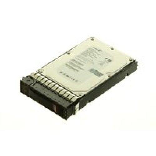 """Hewlett Packard Enterprise 432401-002-RFB 750GB 3.5 """" SATA NCQ 432401-002-RFB"""