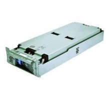 2-Power RBC43-C rechargeable battery