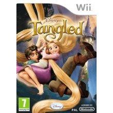 Tangled (Wii)