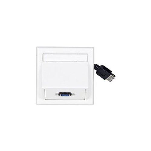 VivoLink WI221185 USB