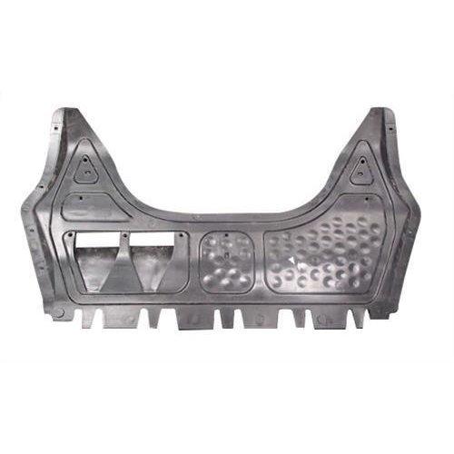 Skoda Superb Estate 2013-2015 Engine Undershield Front Section (Petrol 1.4 & 1.8 & 3.6 & Diesel 1.9 & 2.0 Models)