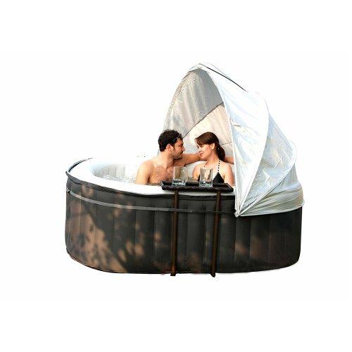 Mspa Hot Tub Canopy