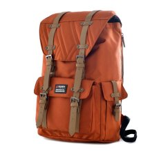 Everest 1045WH-NY 17 in. Telescoping Rolling Backpack on OnBuy 7db3373ce202c