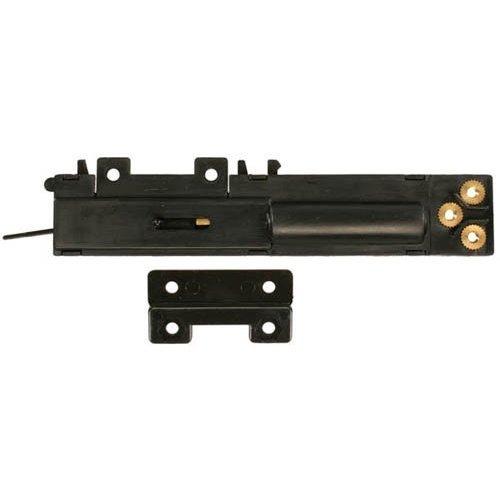 Atlas Model Railroad HO Code 100 Remote Left Hand Switch Machine