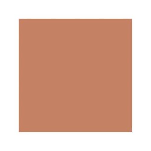 Chartpak AP146 Art Marker Desert Tan